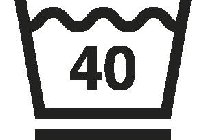 WCI09.png