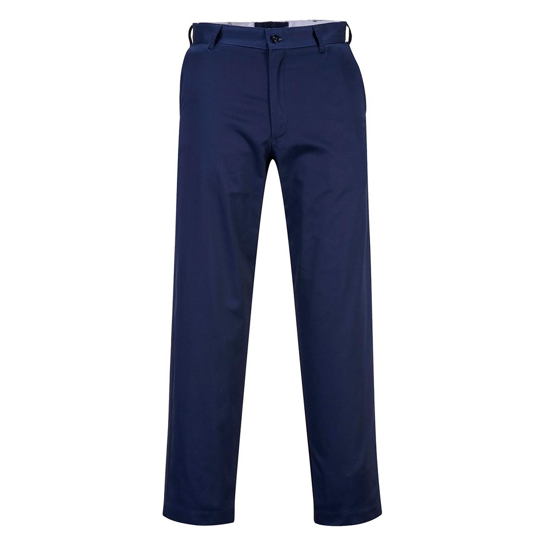 Workwear, Pants