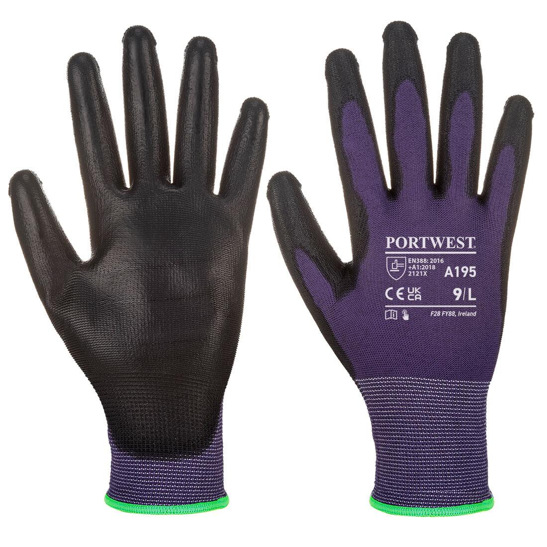 HAND PROTECTION, General Handling Gloves