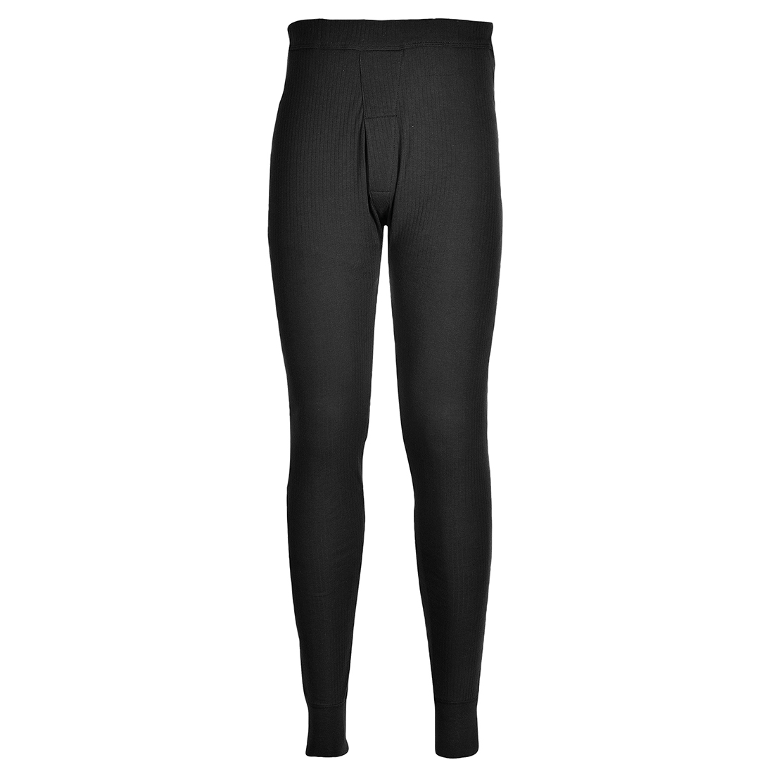 Thermal Trouser Black XXL