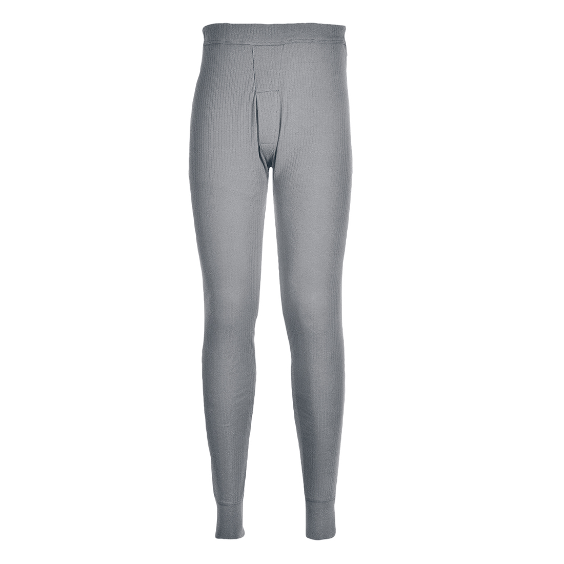 Thermal Trouser Grey Medium