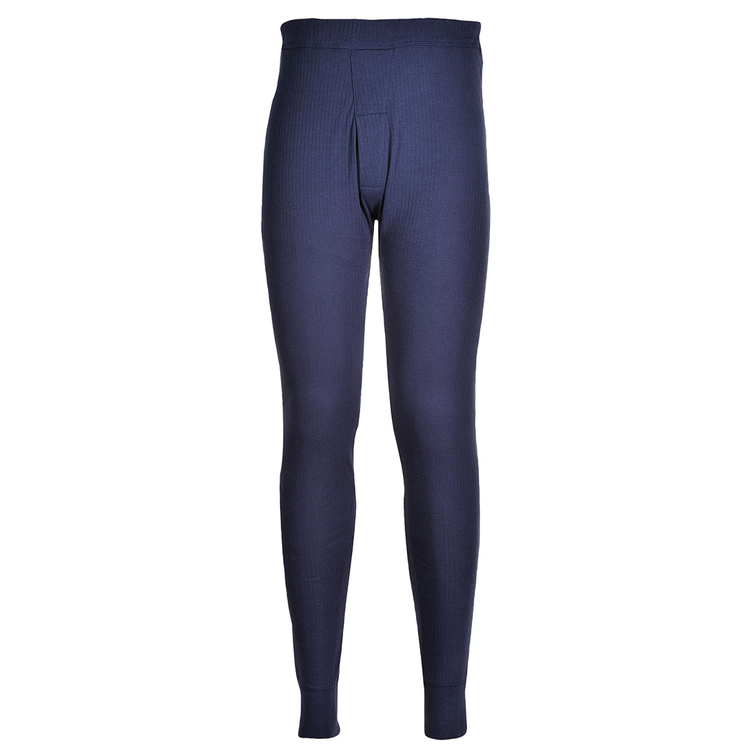 Thermal Trouser Navy 3 XL