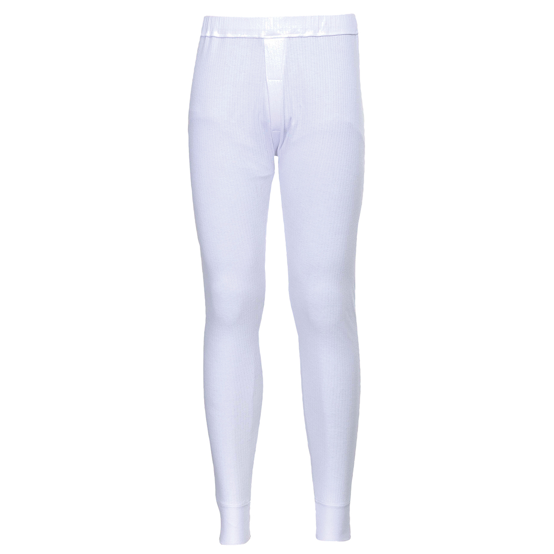 Thermal Trouser White 3 XL