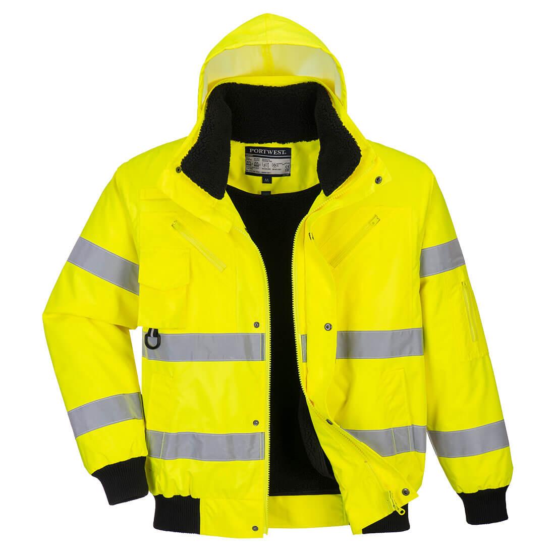 Yellow C467YERL