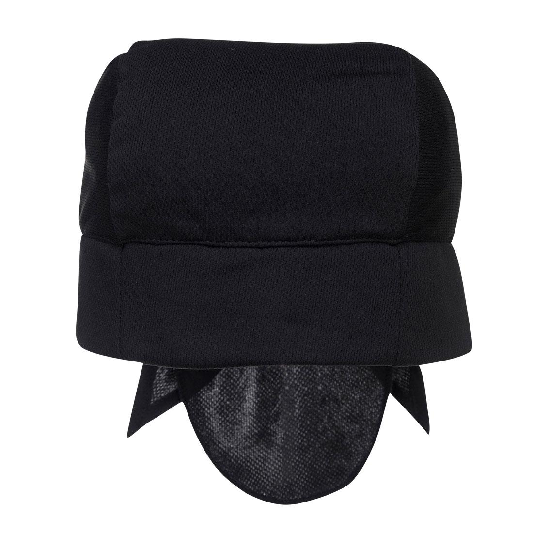 Cooling Headband Black  R
