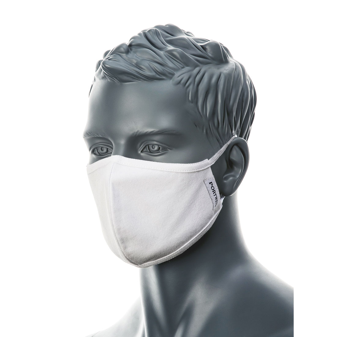 Respiratory Protection, Community Masks