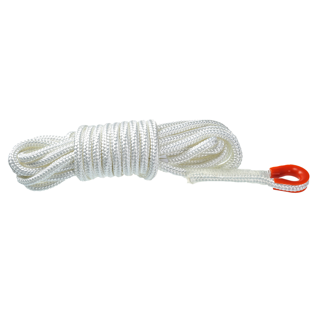 Portwest 10 Metre Static Rope