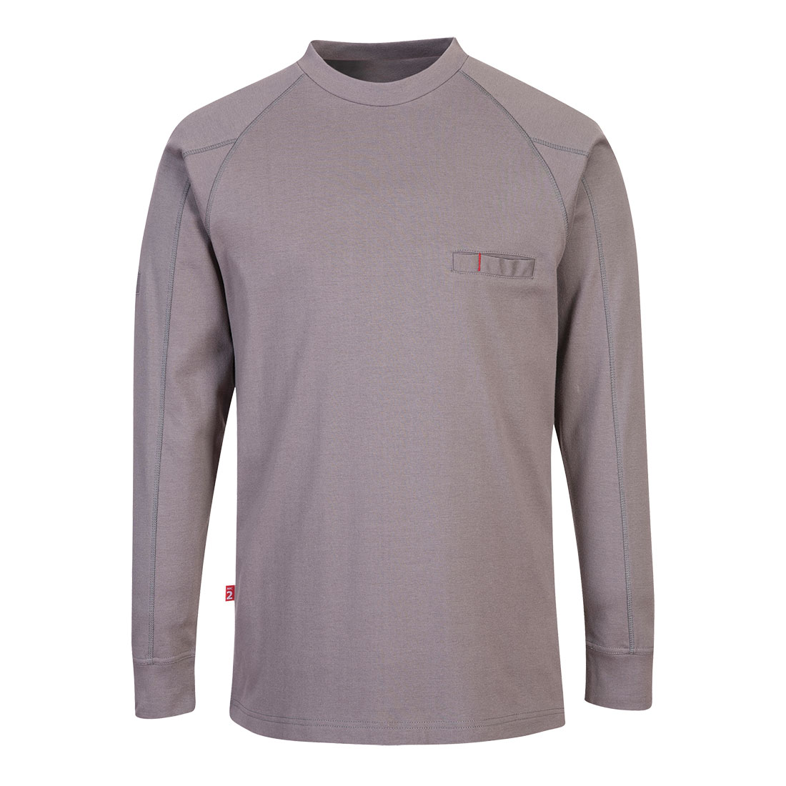 Flame Resistant, T-Shirts, Polos and Shirts