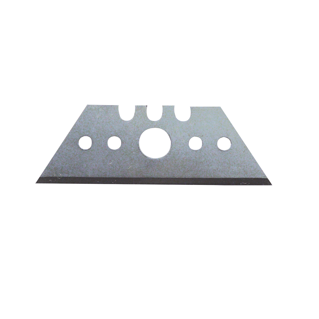 Replacement Blades (Pk10), No Col  R/Fit