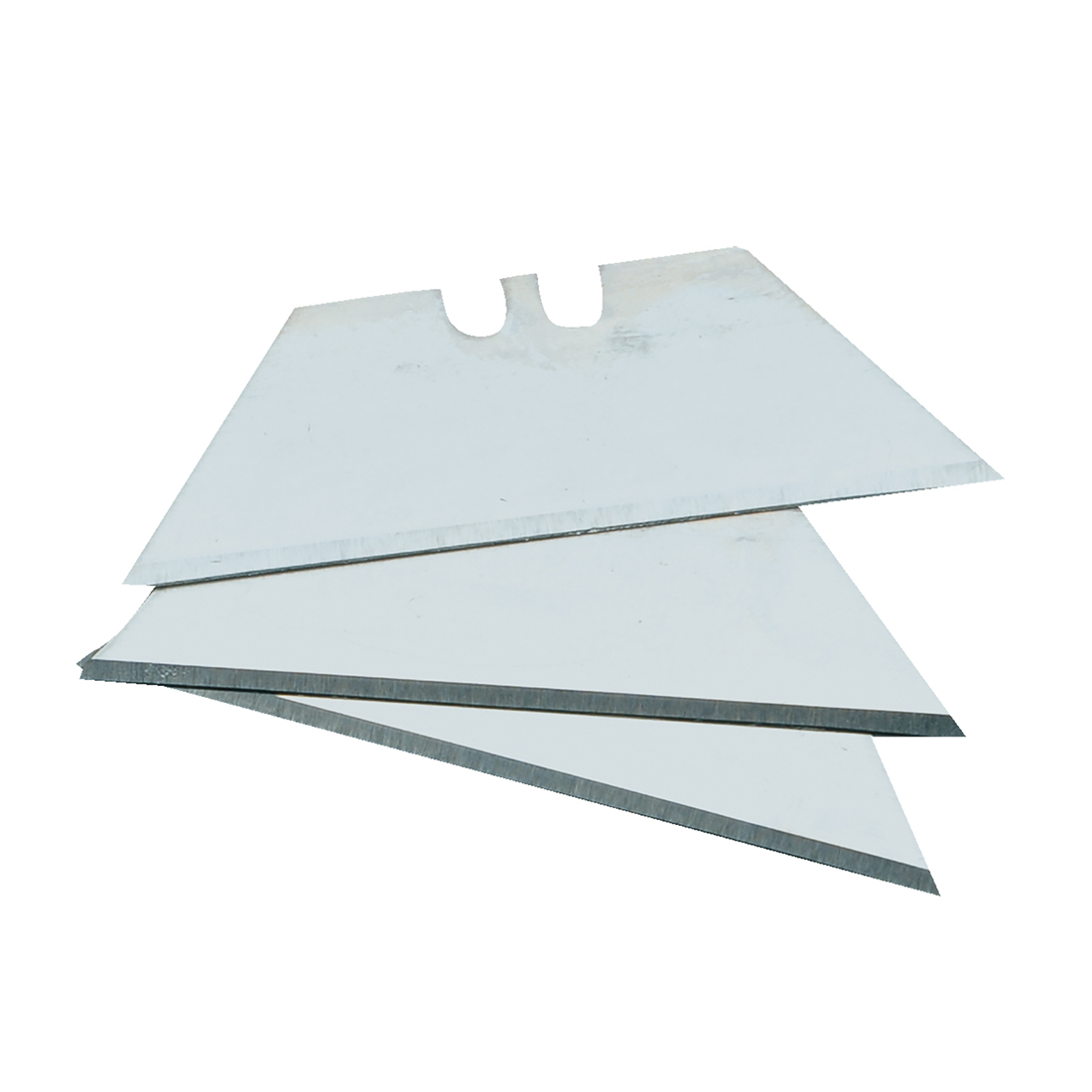 KN40 Replacement Blades - 10pk, No Col  R/Fit