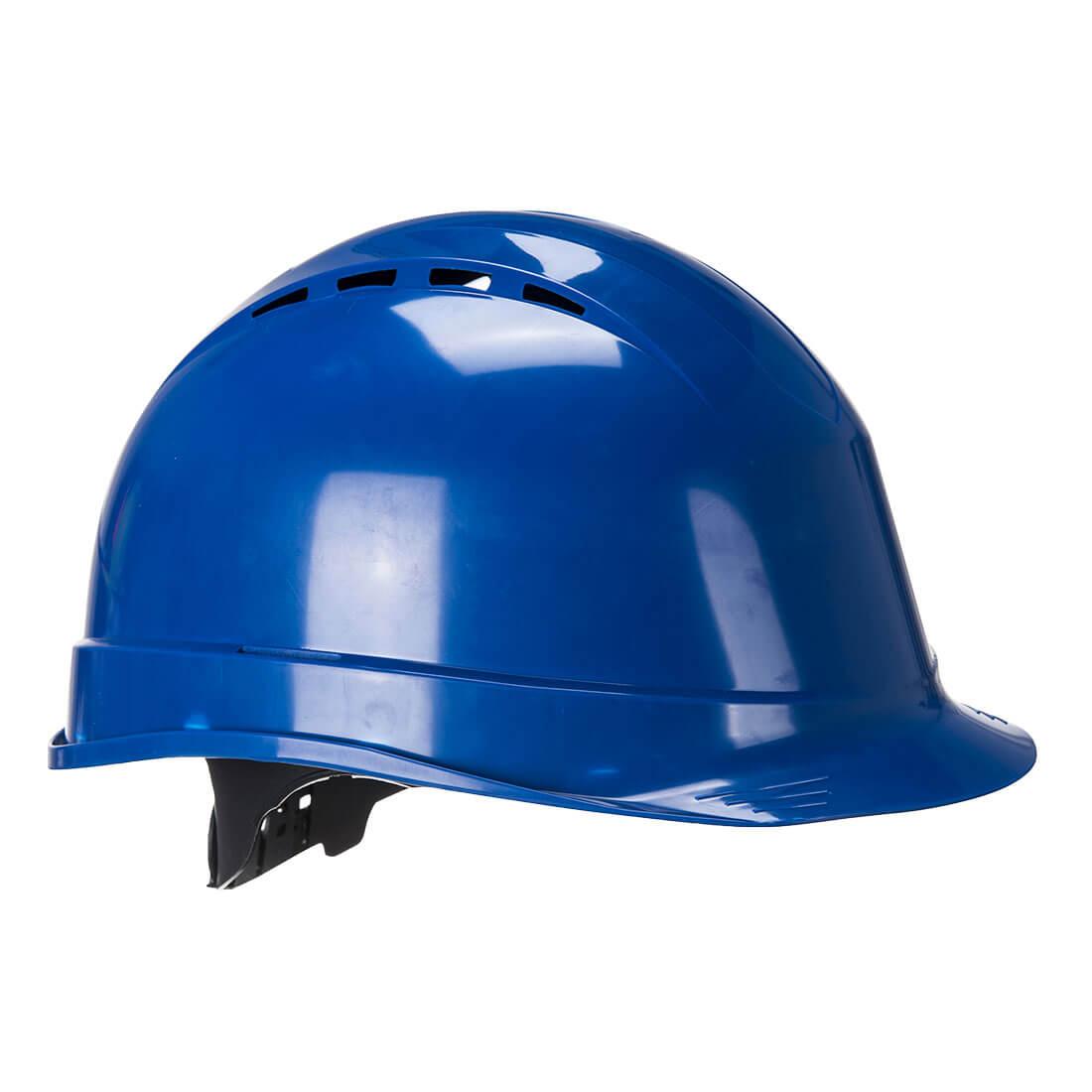 Portwest Arrow Safety Helmet