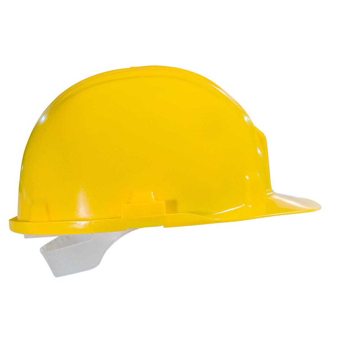 Workbase Safety Helmet