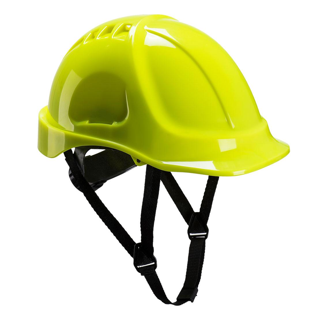 Portwest Endurance Helmet