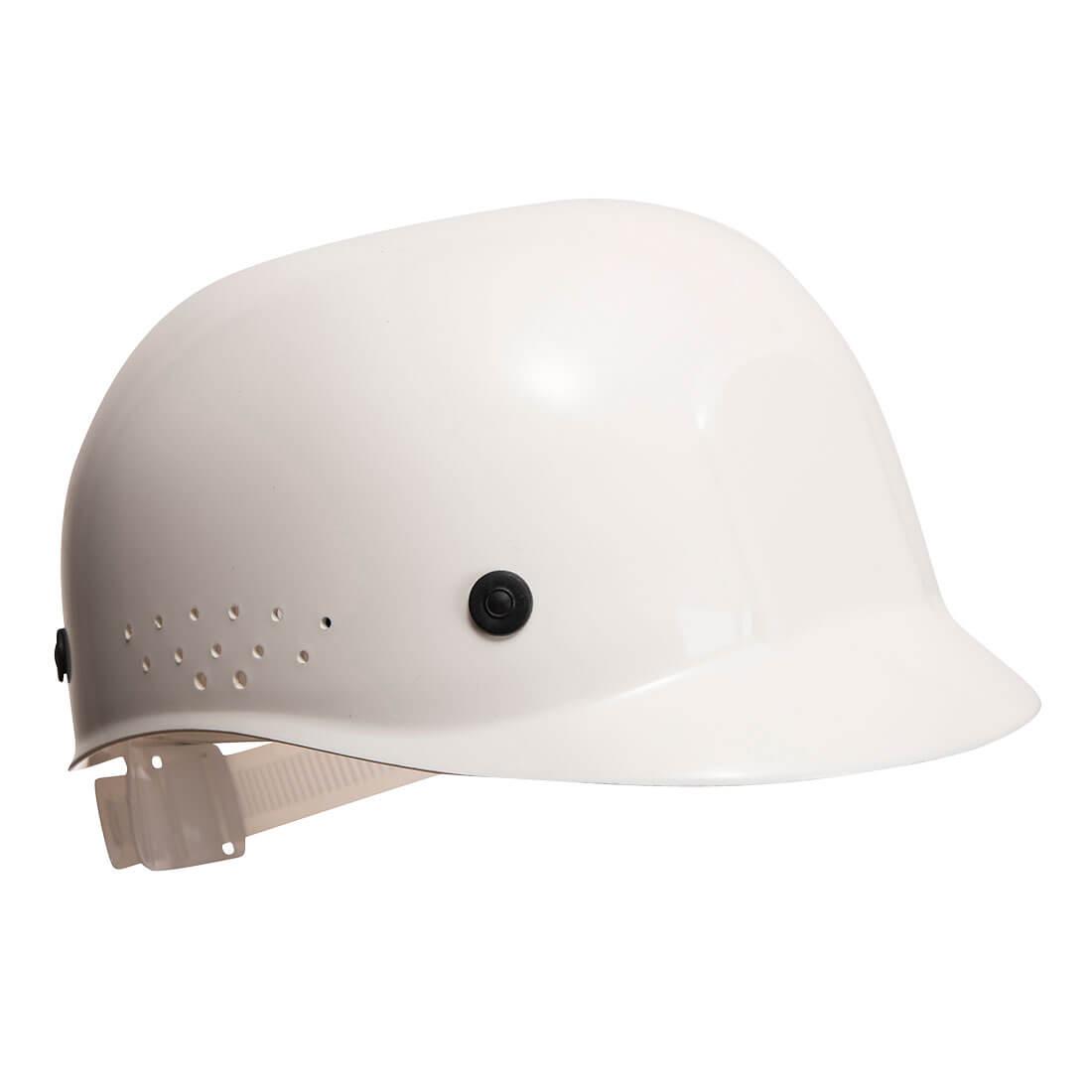 Head Protection, Bump Cap