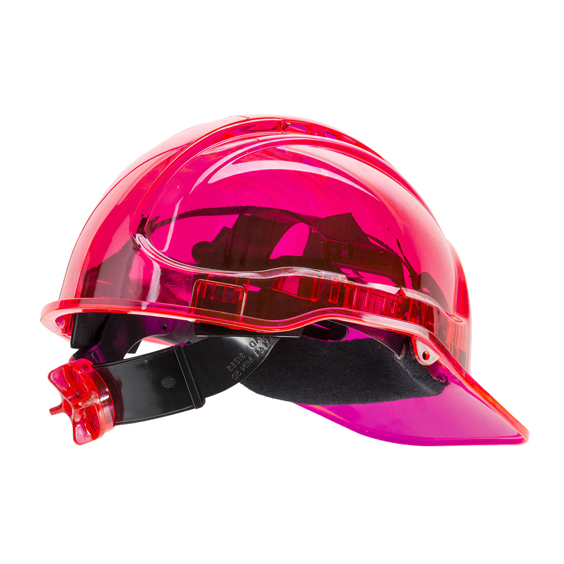 Head Protection, Safety Helmet