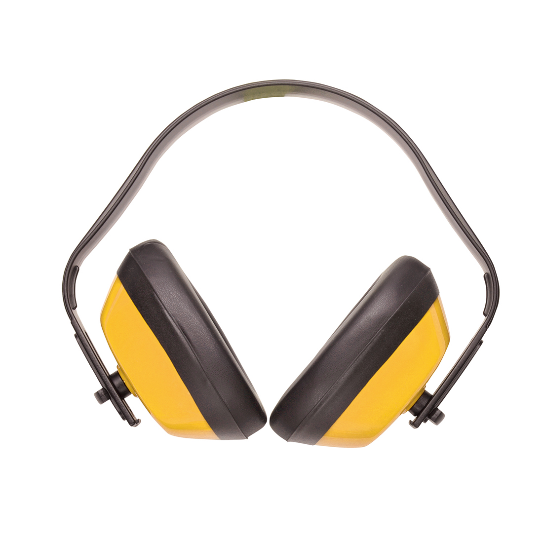Portwest Classic Ear Protector