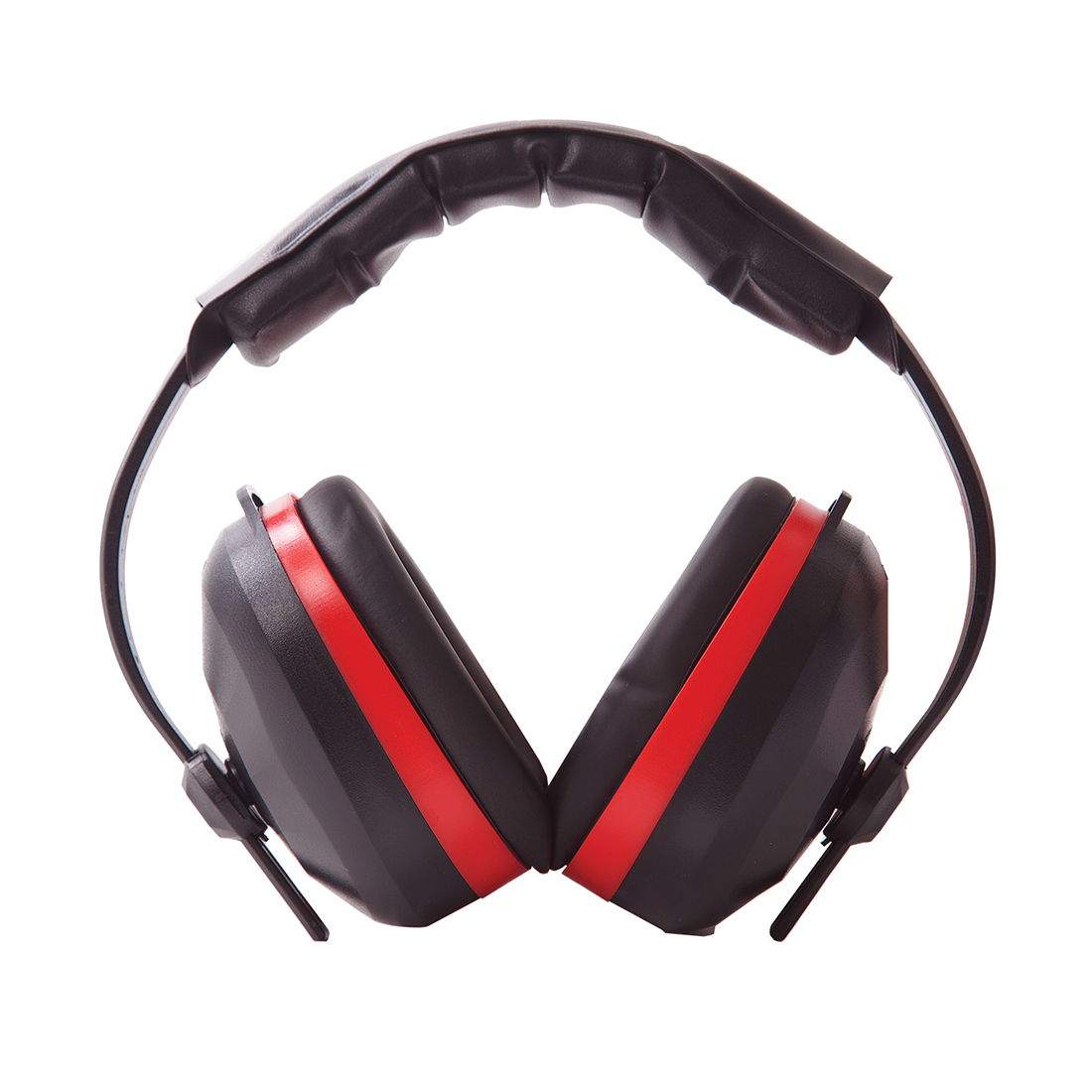 Hearing Protection, Ear Muffs