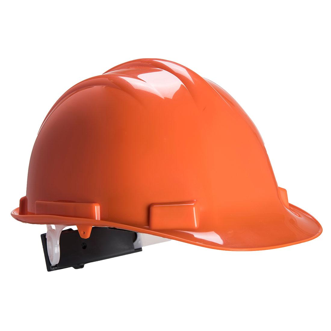 Expertbase Safety Helmet  PW50ORR