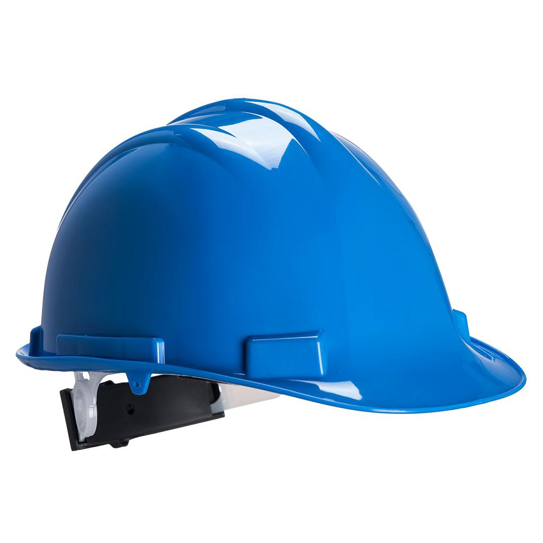 Expertbase Safety Helmet  PW50RBR