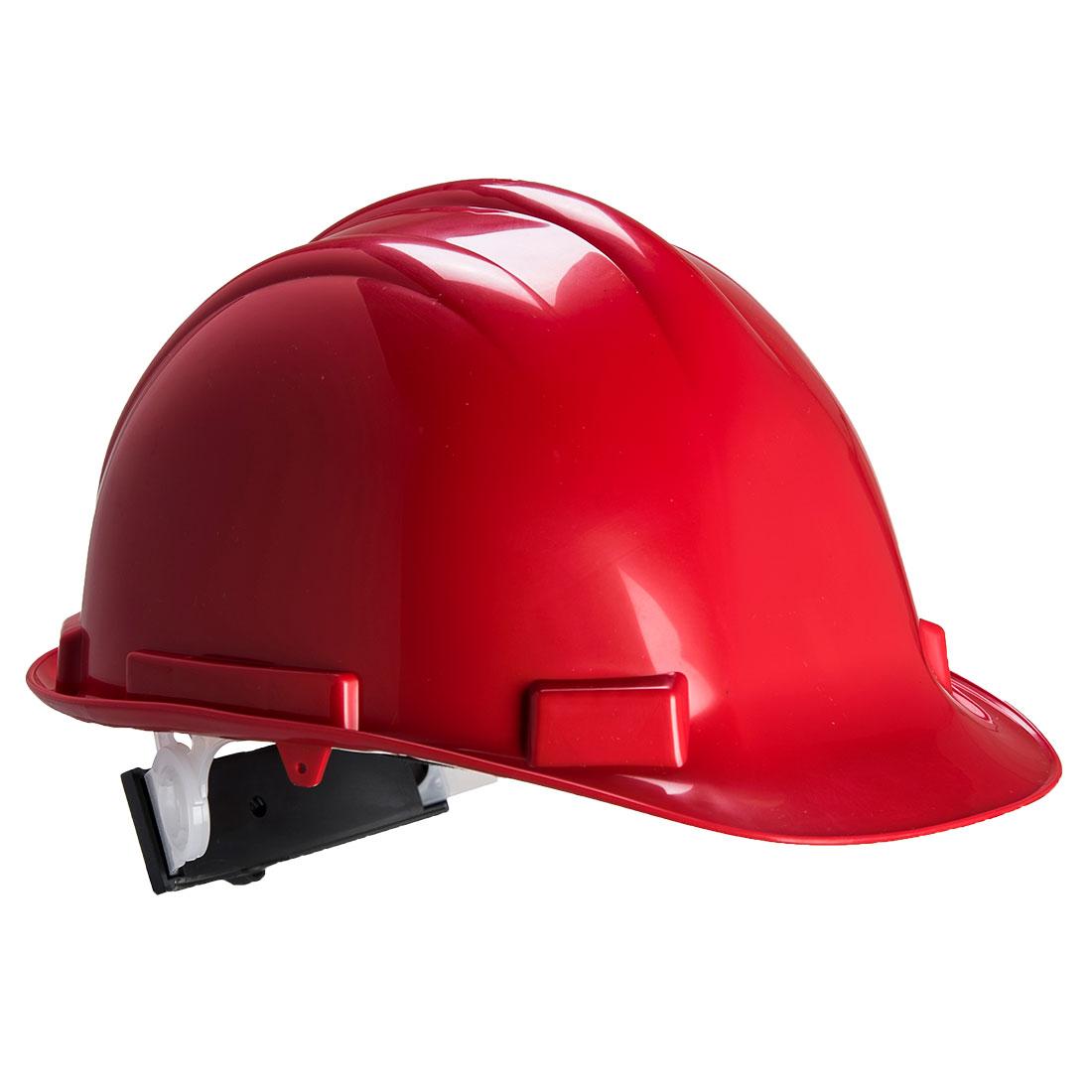 Expertbase Safety Helmet  PW50RER