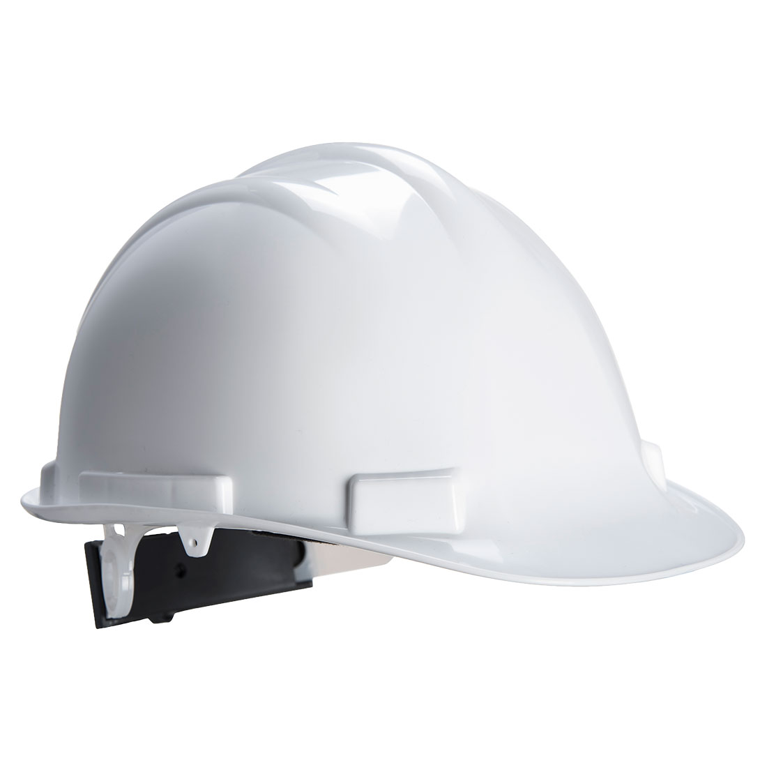 Expertbase Safety Helmet  PW50WHR