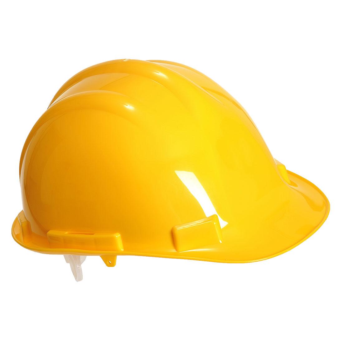 Expertbase Safety Helmet  PW50YER