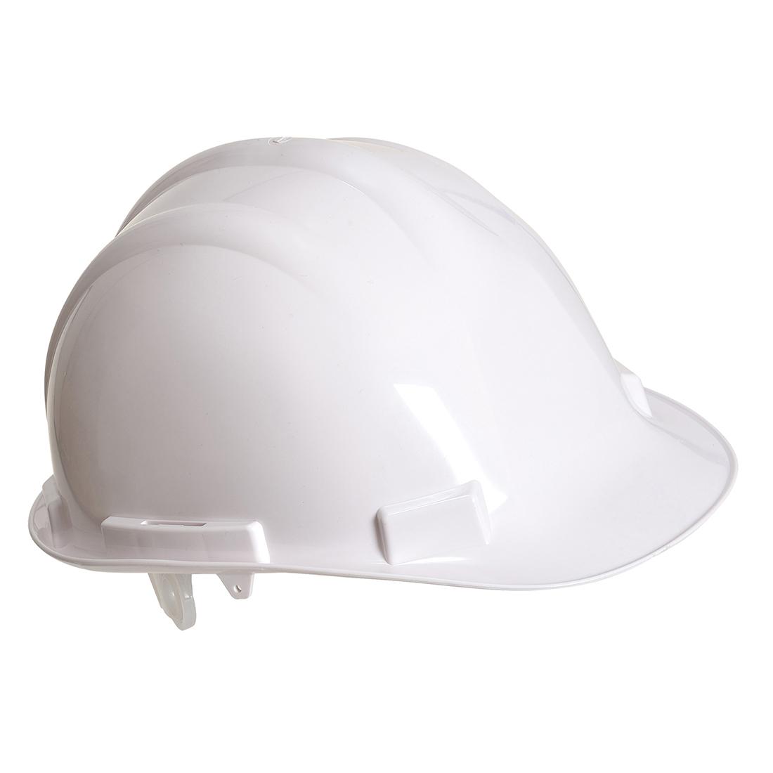 Expertbase PRO Safety Helmet
