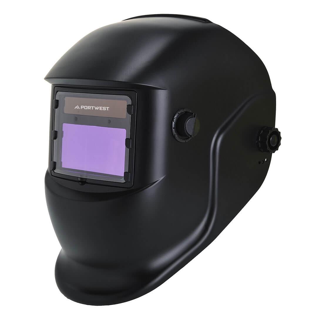 Portwest BizWeld Plus Welding Helmet