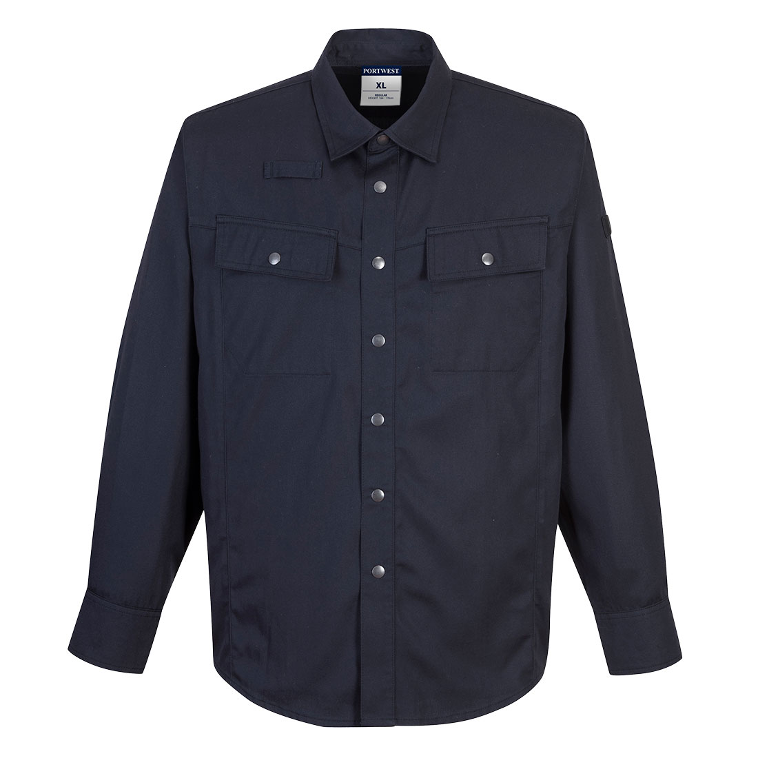 Workwear, T-Shirts, Polos and Shirts