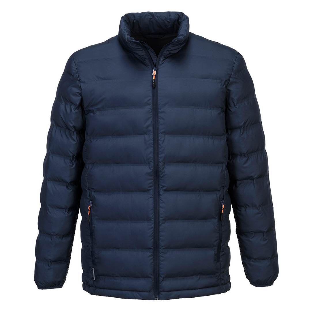 Ultrasonic Tunnel Jacket Navy XXL