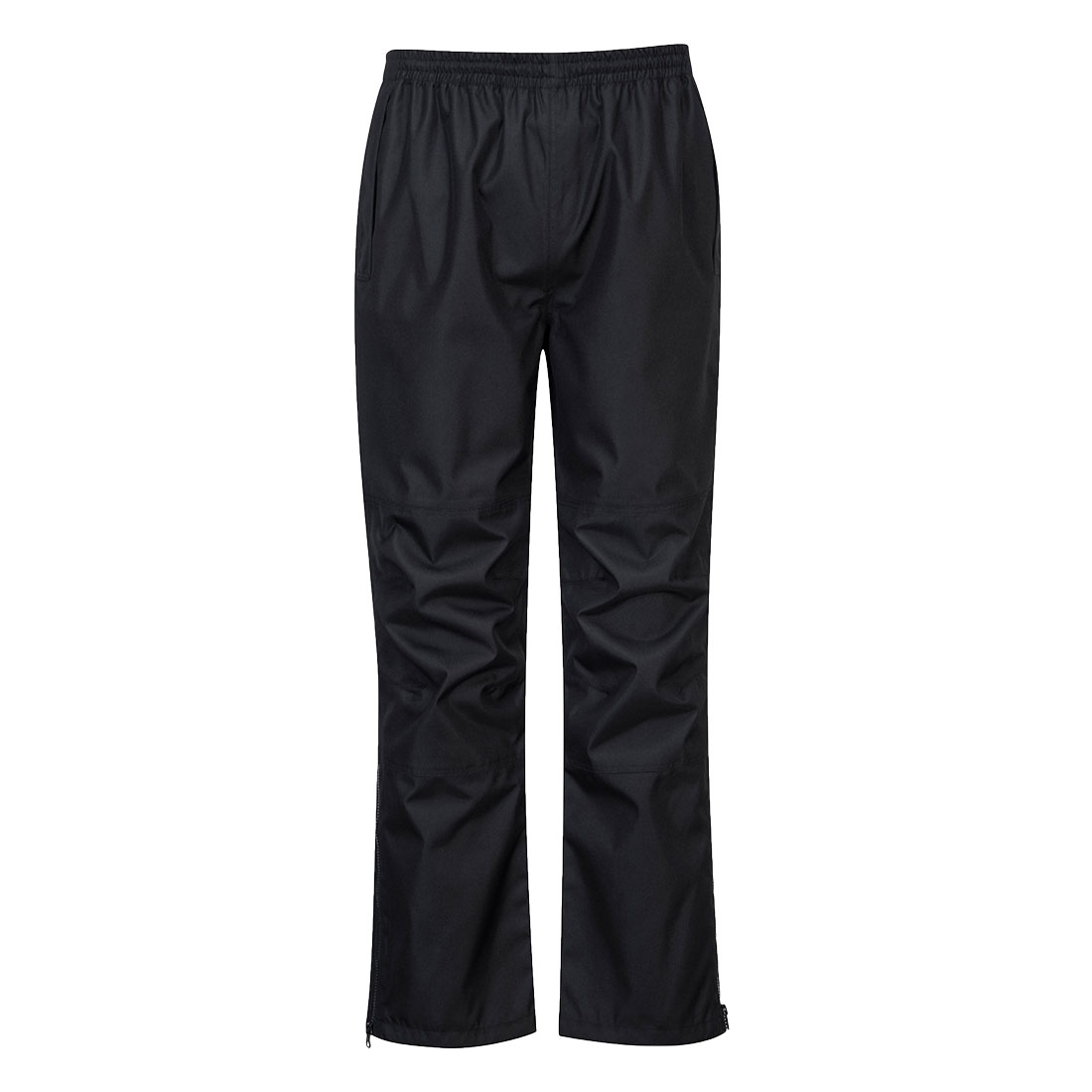 Vanquish Trouser Black Medium