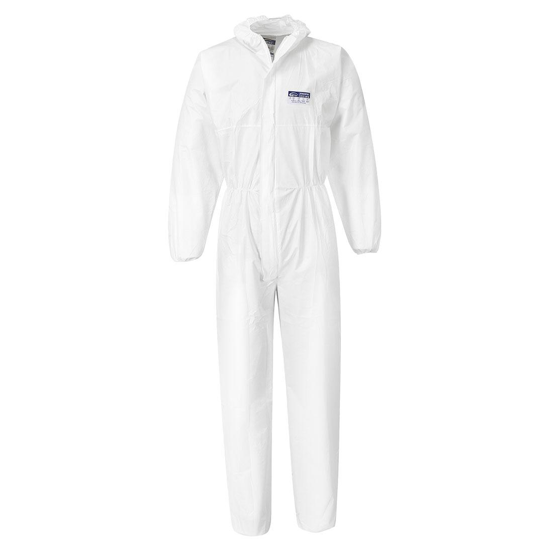 Workwear, Hazard Protection
