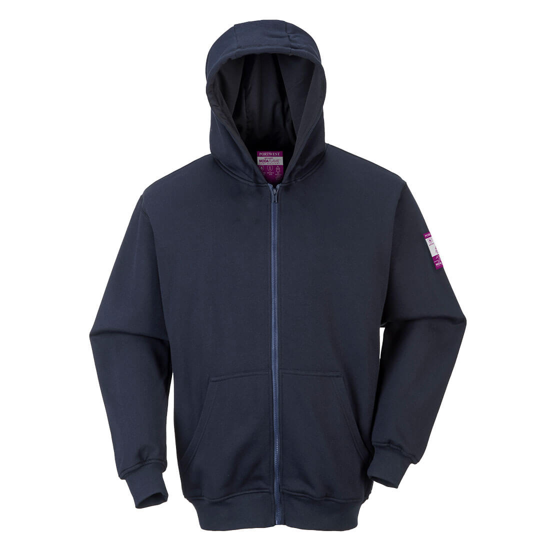 Flame Resistant, Sweatshirts & Hoodies