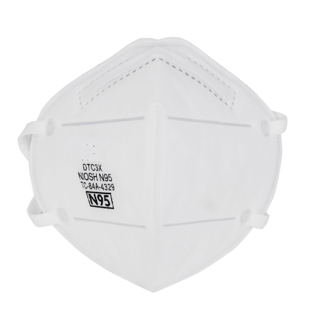 Respiratory Protection, Face Masks
