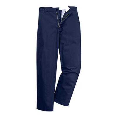 Workwear, Trousers