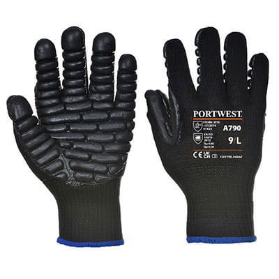 HAND PROTECTION, Specialist Gloves