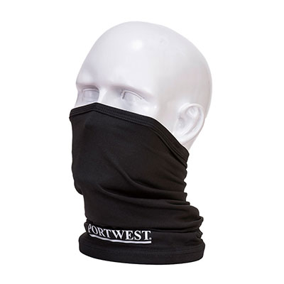 All Weather, Thermal Protection