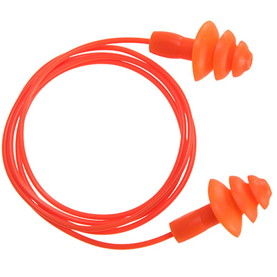 Hearing Protection, Ear Plugs