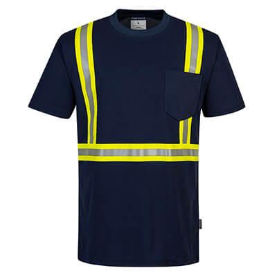 Workwear, Enhanced Workwear