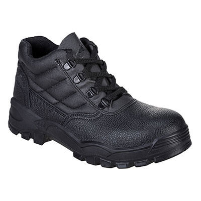 Footwear, Boots