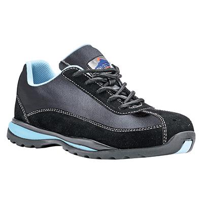 Footwear, Trainers