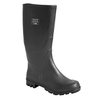 Footwear, Wellingtons & Waders