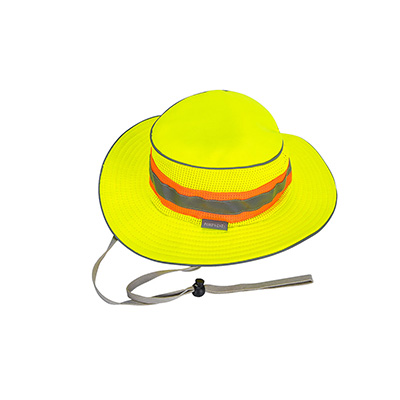 High Visibility, High Visibility Accessories
