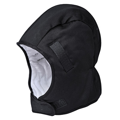 Head Protection, Head Protection Accessories