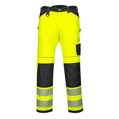 High Visibility, Trousers