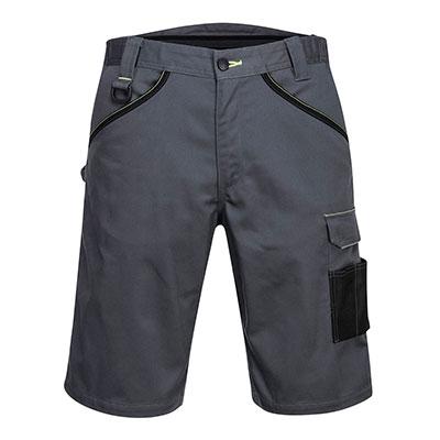 Workwear, Shorts