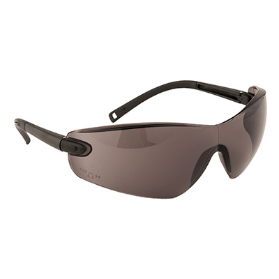 Eye Protection, Safety Spectacles