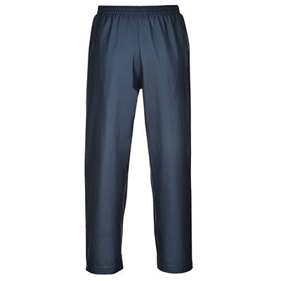 All Weather, Trousers