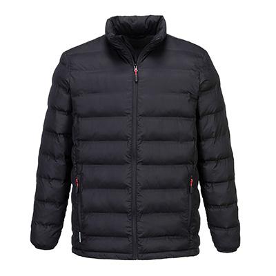 Rainwear, Jackets