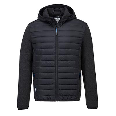 Workwear, Jackets